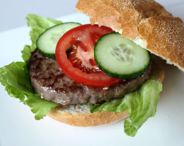 Sample Angus Burger (150gr)-0